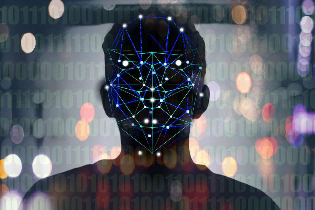 Facial Recognition – Technology between Support and Suppression