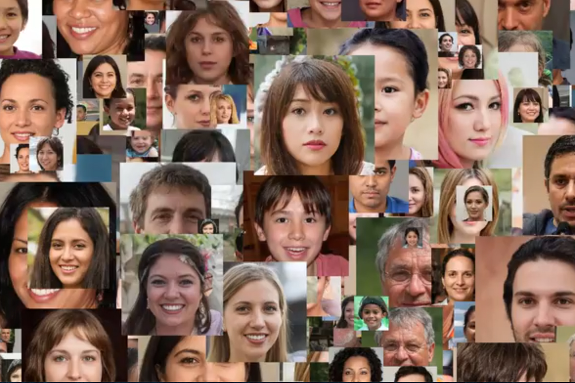 teaching-material-facial-recognition